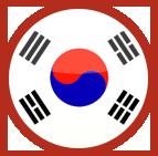 Korea (Republic of)